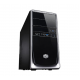 Ideal Office & Home System: Intel Core i7 4790 3.6 GHz System Tower
